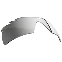 Oakley REPL. LENS RADARLOCK XL CLEAR BLACK IRIDIUM PHOTOCHROMIC