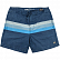 Бордшорты BILLABONG MOMENTUM LT 16 BLUE STEEL