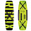 Ronix District SS17 GP Yellow/Glossy Black