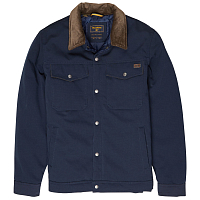 Billabong BARLOW 10K NAVY