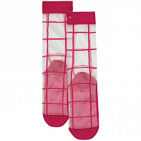 Stance RESERVE WOMENS RETRO PINK