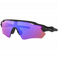 Oakley RADAR EV PATH POLISHED BLACK/PRIZM TRAIL