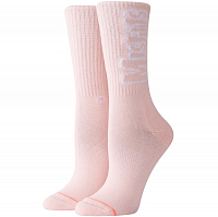 Stance FOUNDATION WOMEN MS. FIT PINK