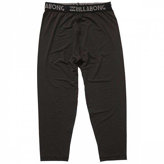 Термо-штаны BILLABONG OPERATOR PANT FW19 от Billabong в интернет магазине www.traektoria.ru - 1 фото