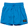 Бордшорты RIP CURL WIPEOUT VOLLEY GROMS 10 BLUE