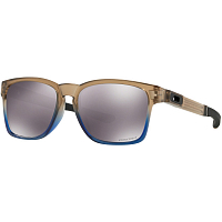 Oakley CATALYST NAVY MIST/PRIZM BLACK