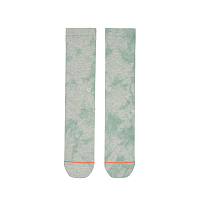 Stance RESERVE WOMENS Mint Everyday MINT