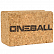 Аксессуар ONEBALL CORK BLOCK ASSORTED