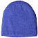 Шапка HOLDEN Everyday Beanie Clematis Blue