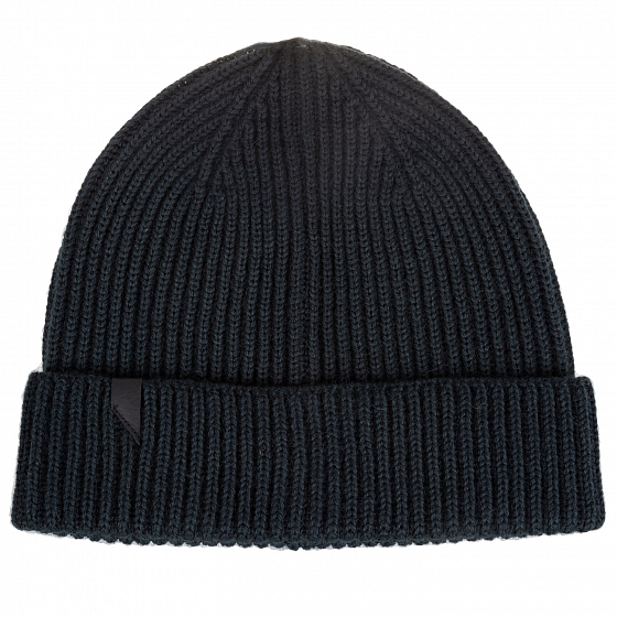 Шапка HOLDEN NATURAL DYE WATCH BEANIE FW19 от Holden в интернет магазине www.traektoria.ru - 6 фото