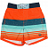 Бордшорты BILLABONG VERTIGO LAYBACK 16 ORANGE