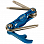 ONEBALL BOOM FOLDING TOOL FW17 ASSORTED