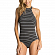 Боди RIP CURL YAMBA BODY BLACK
