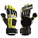 Перчатки LOADED Loaded FREERIDE Gloves YELLOW