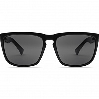 Electric KNOXVILLE XL A/S GLOSS BLACK/M GRY
