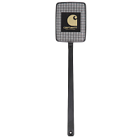 Carhartt WIP FLY SWATTER BLACK / GOLD