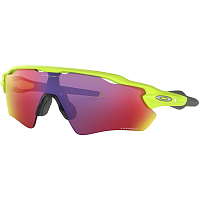 Oakley RADAR EV PATH RETINA BURN/PRIZM ROAD
