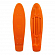 Дека лонгборд PENNY Deck Original 22 ORANGE