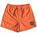Бордшорты QUIKSILVER GLITCHVLYTH13 B JAMV TIGER ORANGE