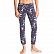 Брюки ROXY FUNKY FRESH P J PANT 5833 SHELTER FLORAL 2 COMBO AS