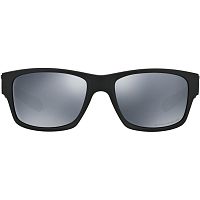 Oakley Jupiter Squared MATTE BLACK/BLACK IRIDIUM POLARIZED