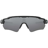Oakley RADAR EV PATH Matte Black/Prizm Black Polarized