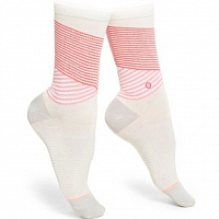 Stance RESERVE WOMENS RIBBON OFF WHITE