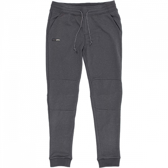 Брюки HOLDEN PERFORMANCE SWEATPANT FW17 от Holden в интернет магазине www.traektoria.ru -  фото