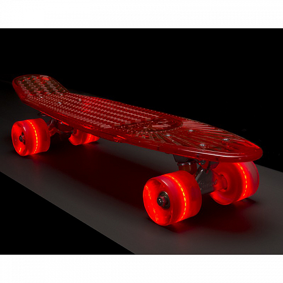 КОМПЛЕКТ СКЕЙТБОРД SUNSET SKATEBOARDS LIFEGUARD COMPLETE 22 SS15 от SUNSET SKATEBOARDS в интернет магазине www.traektoria.ru - 6 фото