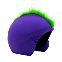 Coolcasc GREEN MOHICAN ASSORTED