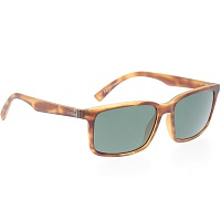 VonZipper PINCH SS15 TORTOISE SATIN/VINTAGE GREY