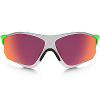 Oakley EVZERO PATH GREEN FADE/PRIZM FIELD
