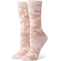Stance FOUNDATION WOMEN PERSEVERE SAND