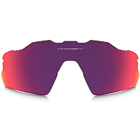 Oakley REPL. LENS RADAR EV PITCH / PRIZM ROAD