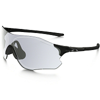 Oakley EVZERO PATH Pol Black Frame Color/Black photochromic