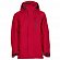 Куртка BONFIRE ASPECT 3L STRETCH JACKET RED