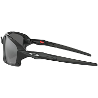 Oakley FIELD JACKET POLISHED BLACK/Prizm Black Polarized