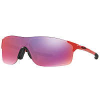 Oakley EV ZERO PITCH REDLINE /PRIZM ROAD