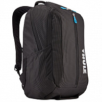 Thule CROSSOVER BACKPACK BLACK