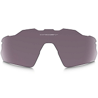 Oakley REPL. LENS RADAR EV PITCH / PRIZM DAILY POLARIZED