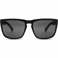 Electric KNOXVILLE XL A/S MATTE BLACK/M GRY