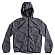 Ветровка QUIKSILVER CONTRASTJACKETY B JCKT DARK GREY HEATHER