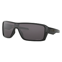 Oakley RIDGELINE POLISHED BLACK/PRIZM GREY