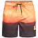 Бордшорты QUIKSILVER HEAVENVL17 M JAMV TIGER ORANGE