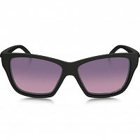 Oakley HOLD ON POLISHED BLACK/ROSE GRAD POL