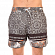 Бордшорты BILLABONG TRILOGY LAYBACK 16 BLACK