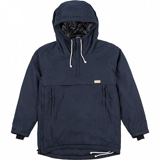 Куртка городская CODERED CHROME 3 MIKROFIBA FW17 от CODERED в интернет  магазине www.traektoria. db084c06d27