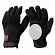 Перчатки LANDYACHTZ FREERIDE LEATHER PATCH SLIDE GLOVES ASSORTED