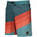 Бордшорты BILLABONG SLICE LO TIDES 18,5 HAZE