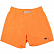 Бордшорты BILLABONG ALL DAY LAYB. SH 16 NEO ORANGE